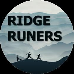 Ridge RUNers
